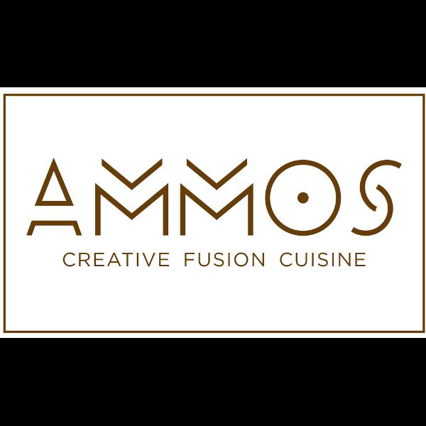 Ammos - Gastronomy Corfu Beer Festival 2019