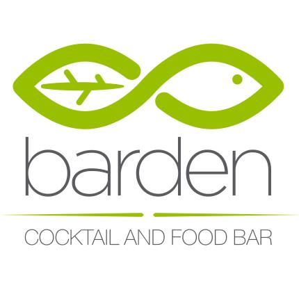 Barden - Gastronomy Corfu Beer Festival