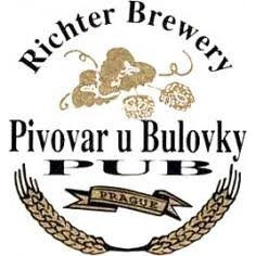 The Bulovky brewery - Corfu Beer Festival 2017