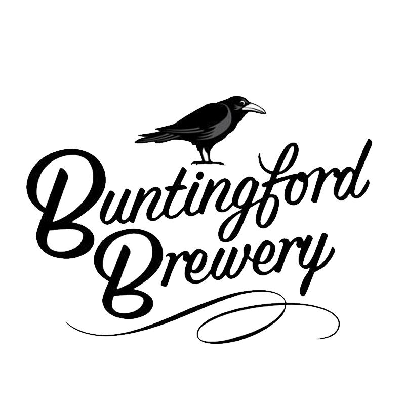 Buntingford brewery - Corfu Beer Festival 2019