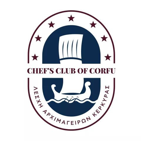 Chef's Club of Corfu - Corfu Beer Festival