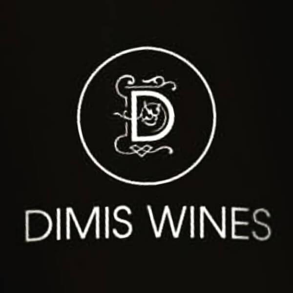 Dimis Wines - Gastronomy Corfu Beer Festival 2019