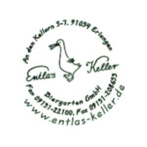 Entlas Keller - Corfu Beer Festival 2013