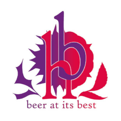 The Hadrian Border Brewery - Corfu Beer Festival 2018