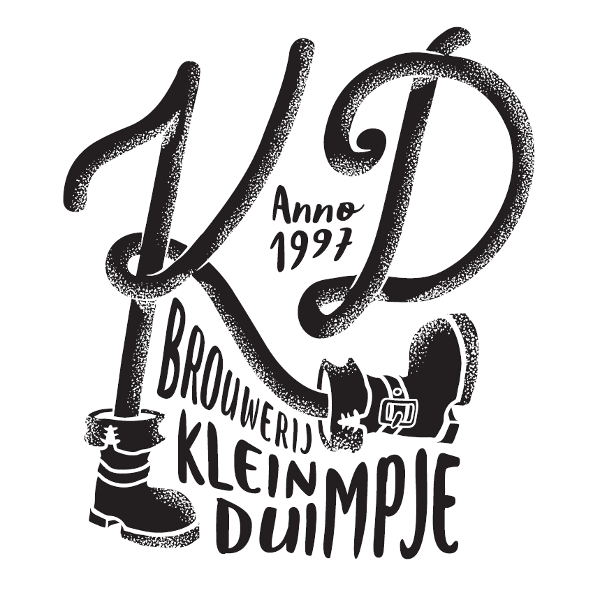 Klein Dummpje Brewery - Corfu Beer Festival 2019