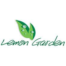 Lemon Garden - Corfu Beer Festival 2016
