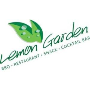 Lemon Garden - Corfu Beer Festival 2017