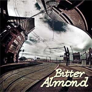 Bitter Almond - Corfu Beer Festival 2016