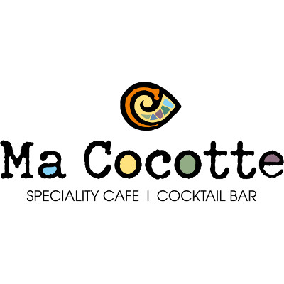 "Cafe Cocκtail Bar ""Ma Cocotte"" - Corfu Beer Festival 2016"
