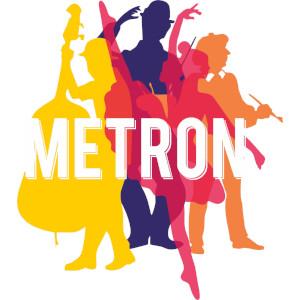 """Καλλιτεχνικός Σύλλογος """"METRON"""" - Corfu Beer Fest 2017"""