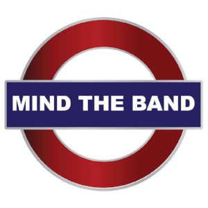 Mind the band - Corfu Beer Festival 2017