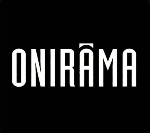 ONIRAMA - Corfu Beer Festival 2017