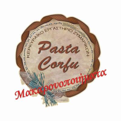 Μακαρονοποιήματα Pasta Corfu - Corfu Beer Festival 2016