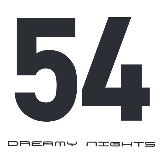 Corfu Beer Festival - Sponsored by 54 Dreamy Nights Club