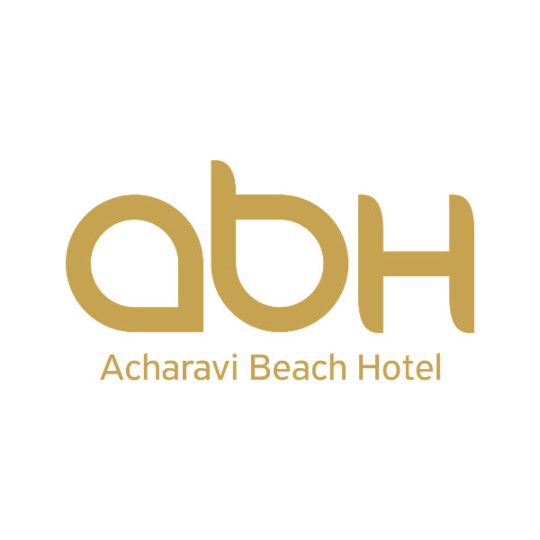 Acharavi Beach Hotel - Hosting Sponsor, Corfu Beer Festival