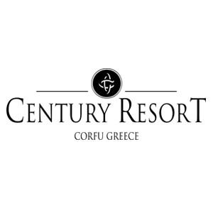 Corfu Beer Festival - Sponsored by Century Resort
