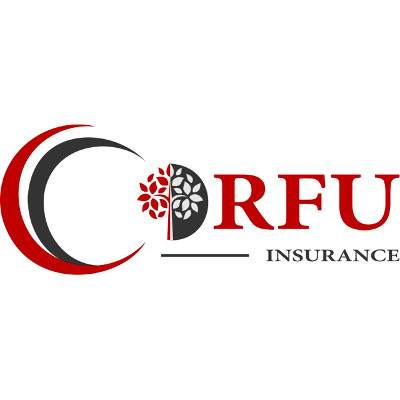 Corfu Beer Festival - Sponsored by Corfu Insurance