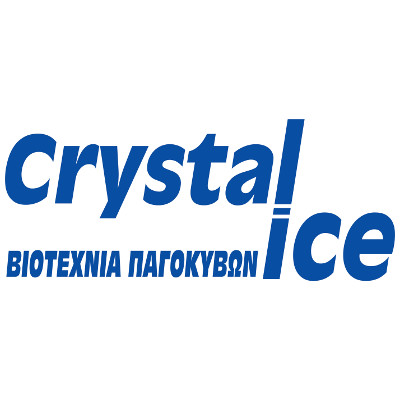 Crystal Ice - Product Placement, Corfu Beer Festival