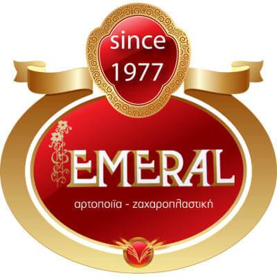 Corfu Beer Festival - Sponsored by emeral