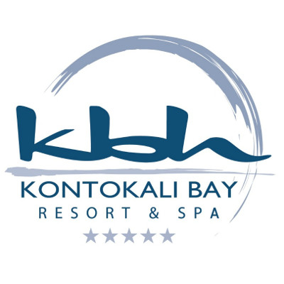 Corfu Beer Festival - Sponsored by Kontokali Bay Hotel