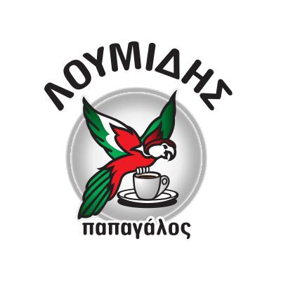 Loumidis Papagalos - Sponsors Corfu Beer Festival