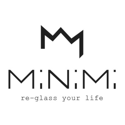 Corfu Beer Festival - Sponsored by Minimi by Corfu Glass