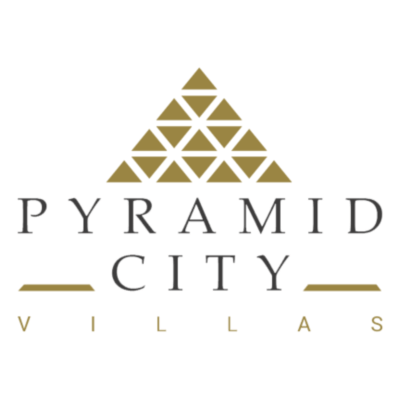 Pyramid City Villas - Corfu Beer Festival