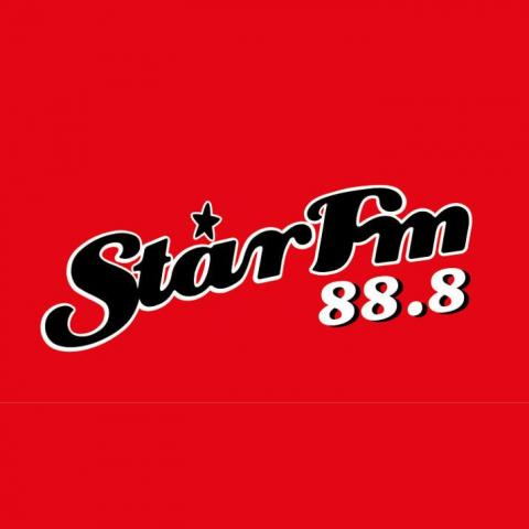 Corfu Beer Festival - Sponsored by Start 88.8 FM
