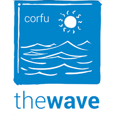 The Wave Apartments - Hosting Sponsor, Corfu Beef Festival
