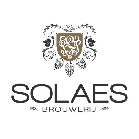 Solaes Brewery - Corfu Beer Festival 2019