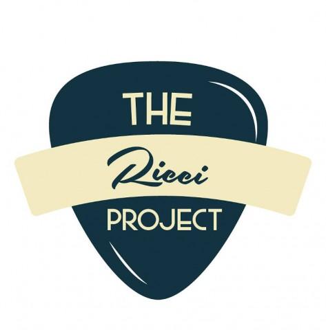 The Ricci Project - Corfu Beer Festival