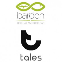 Barden & Tales - Corfu Beer Festival