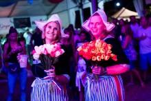 Corfu Beer Festival - Corfu Meets Holland 2019