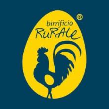 Rurale Brewery s.r.l., Desio - Italy - Corfu Beer Festival 2016