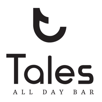 Tales - Gastronomy Corfu Beer Festival