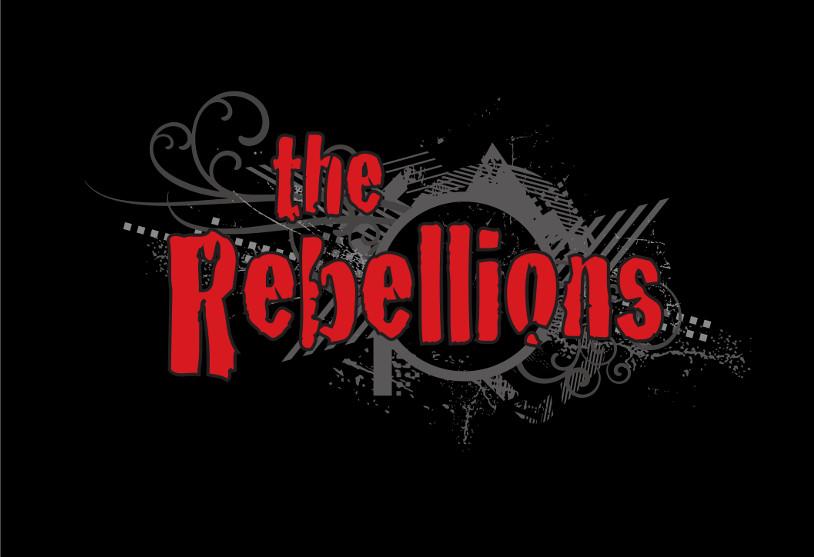 The Rebellions - Corfu Beer Festival 2019