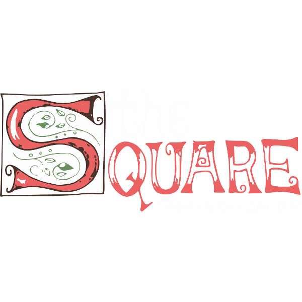 The Square - Steak and Burger bar - Gastronomy Corfu Beer Festival 2019